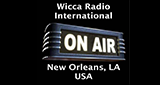 WICCA Radio International