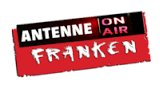 Antenne Franken Country