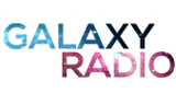 Galaxy Radio Leicester