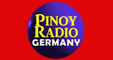CPN - Pinoy Radio Germany