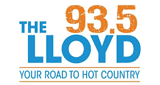93.5 The Lloyd