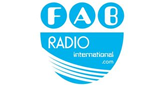 Fab Radio International 3