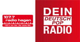 Radio Hagen - Deutsch Pop