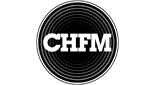 Chicago House FM