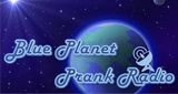 Blue Planet Prank Radio