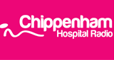 Chippenham Hospital Radio