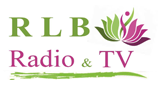 RLB Lotusblüte Radio & TV