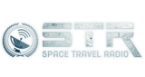 STR - Space Travel Radio