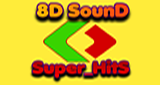 WeB Radio SupeR HitS