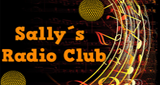 Sallys Radio Club