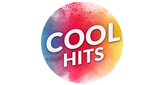 Radio Open FM - Cool Hits