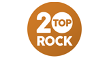 Radio Open FM - Top 20 Rock