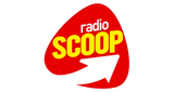 Radio Scoop - 100% Dario M