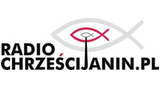 Radio Chrzescijanin - Smooth Jazz