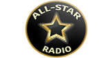 All Star Radio