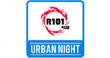 R101 Urban Night