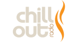 Magyarzene FM - Chillout