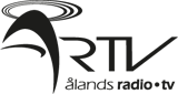 Ålands Radio