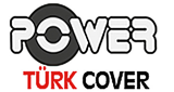 PowerTürk Cover