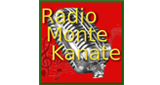 Radio Monte Kanate