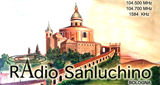 Radio Sanluchino