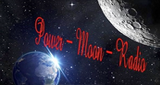 Power Moon Radio