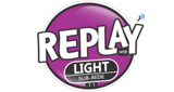 Replay FM Light