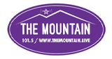 102.5 The Mountain