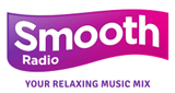 Smooth Radio Suffolk