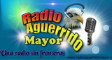 Radio Aguerrido Mayor