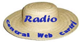 Rádio Central Web Cariri