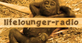Lifelounger Radio
