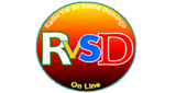 Radio Val de Santo Domingo