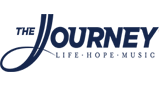 The Journey 88.3 - WVRH 94.3 FM