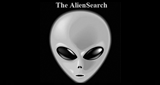 The Aliensearch