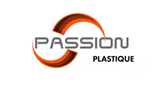 Radio Passion Plastique