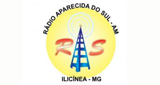 Rádio Aparecida do Sul AM