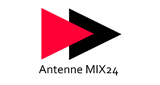 Antenne MIX24