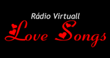 Rádio Virtuall Love Songs