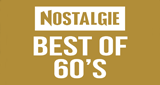 Nostalgie Best of 60's