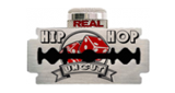 Real Hip Hop Uncut