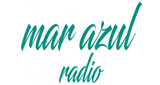 Mar Azul Radio