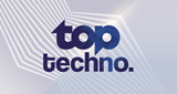 TOPradio TOPselection