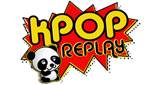 Kpop Replay