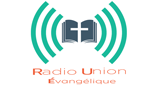 Radio Union Evangélique
