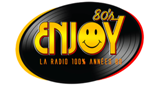 Radio Enjoy 80's