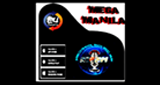 ICPRM RADIO Luzon