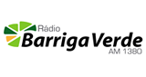 Rádio Barriga Verde AM