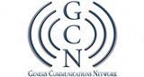Genesis Communications Network Channel 3