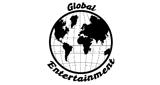 Global Live Entertainment